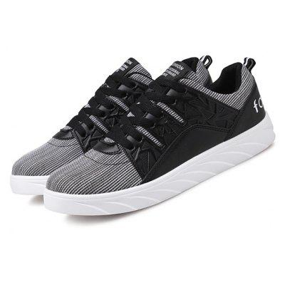 Female Breathable Multifunctional Outdoor Casual Shoes