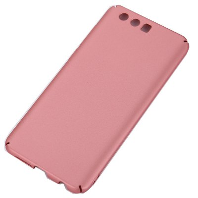ASLING Frosted Phone Cover for HUAWEI Honor 9Cases &amp; Leather<br>ASLING Frosted Phone Cover for HUAWEI Honor 9<br><br>Brand: ASLING<br>Features: Back Cover<br>Material: PC<br>Package Contents: 1 x Cover Case<br>Package size (L x W x H): 21.70 x 12.00 x 1.80 cm / 8.54 x 4.72 x 0.71 inches<br>Package weight: 0.0200 kg<br>Product size (L x W x H): 14.90 x 7.30 x 1.00 cm / 5.87 x 2.87 x 0.39 inches<br>Product weight: 0.0160 kg<br>Style: Solid Color