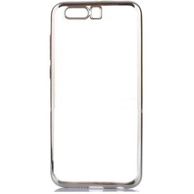 ASLING Ultrathin Phone Cover para HUAWEI Honra 9