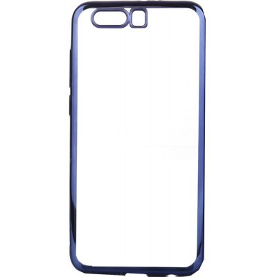 ASLING Ultrathin Phone Cover for HUAWEI Honor 9