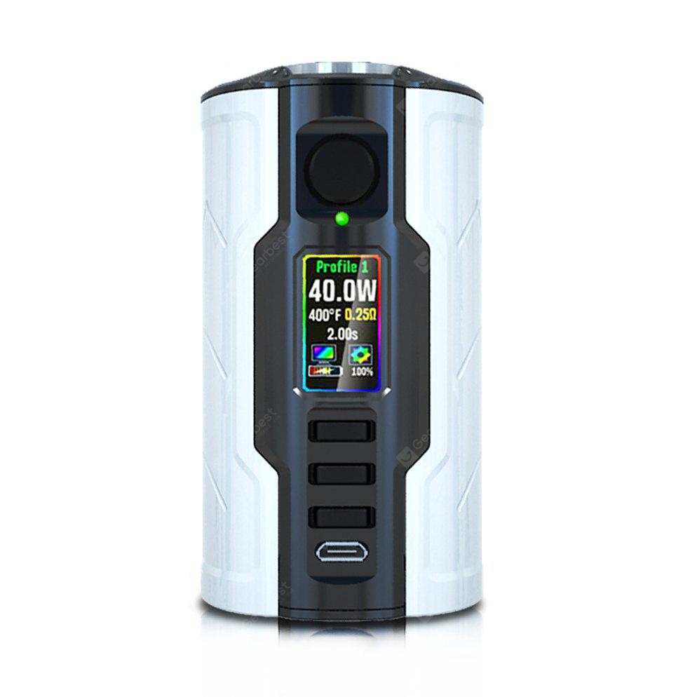 Original VapeCige Creator DNA75C Box Mod
