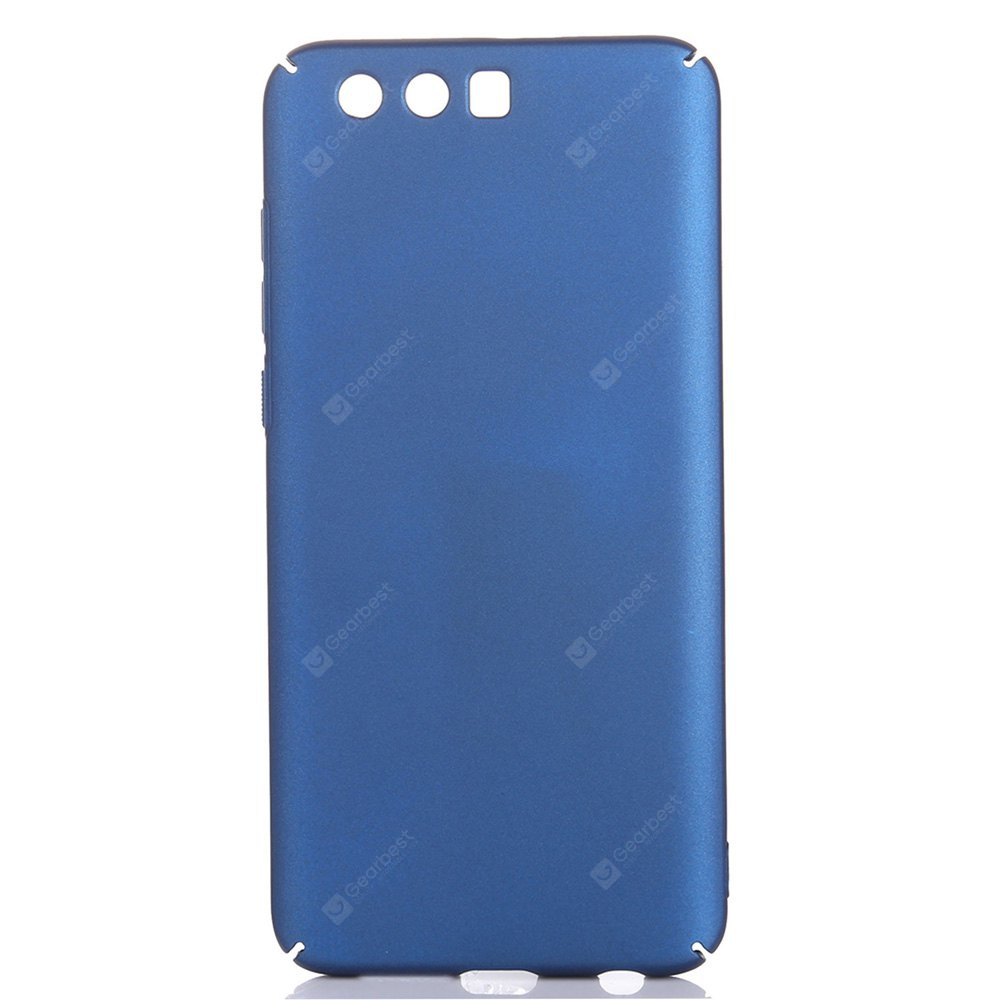 ASLING Frosted Phone Cover for HUAWEI Honor 9