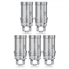Eleaf EC2 0.5 ohm Replacement Coil for Melo 4