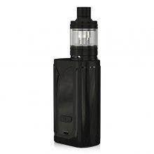 Eleaf E-cig iKuun i200 Box Mod with MELO 4 D25 Atomizer