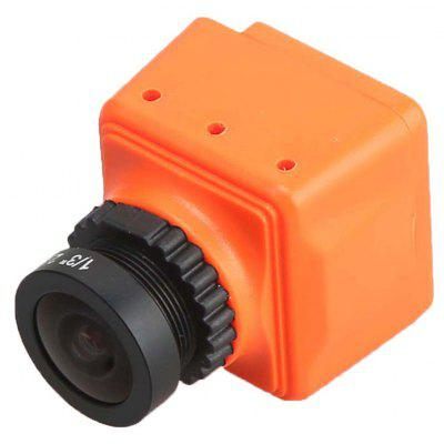 Original FuriBee MS - 1675 600TVL PAL FPV Camera