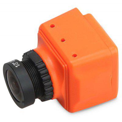 MS - 1675 600TVL PAL Micro FPV Camera