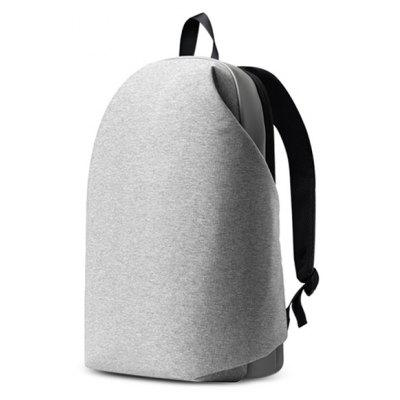 meizu,backpack,gray,coupon,price,discount