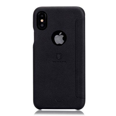 LENUO Dream Series Phone Case for iphone XiPhone Cases/Covers<br>LENUO Dream Series Phone Case for iphone X<br><br>Brand: LENUO<br>Compatible for Apple: iPhone X<br>Features: FullBody Cases<br>Material: PC, PU Leather<br>Package Contents: 1 x Phone Case<br>Package size (L x W x H): 18.40 x 10.10 x 2.00 cm / 7.24 x 3.98 x 0.79 inches<br>Package weight: 0.1020 kg<br>Product size (L x W x H): 14.20 x 7.60 x 1.00 cm / 5.59 x 2.99 x 0.39 inches<br>Product weight: 0.0400 kg<br>Style: Modern