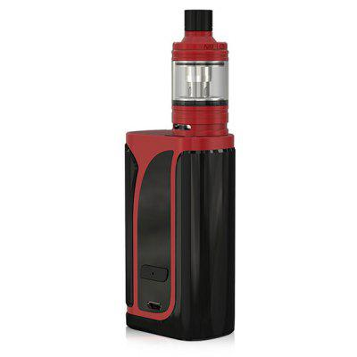 Eleaf E-cig iKuun i200 Box Mod with MELO 4 D22 Atomizer