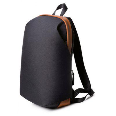 meizu,backpack,black,coupon,price,discount