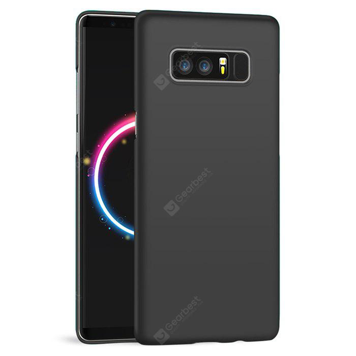 Naxtop Phone Protective Back Case for Samsung Galaxy Note8