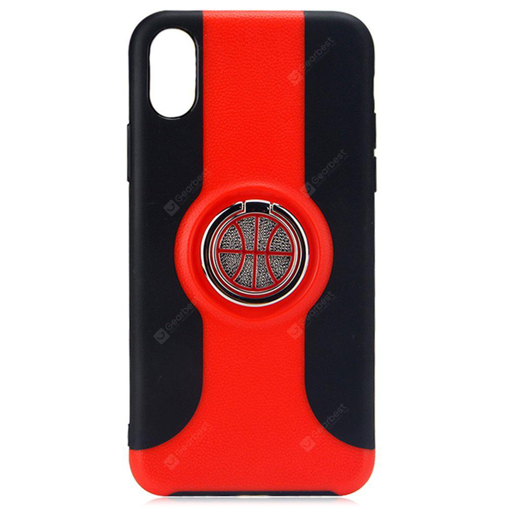 Phone Case Protector for iPhone X
