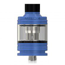 Original Eleaf Melo 4 D25 Atomizer