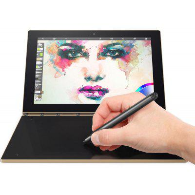 Lenovo Yoga Book Tablet PC de Digital Dibujo