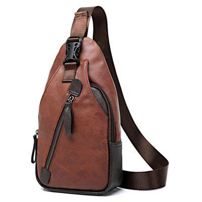 Kaka 55003 Leisure Sling Bag