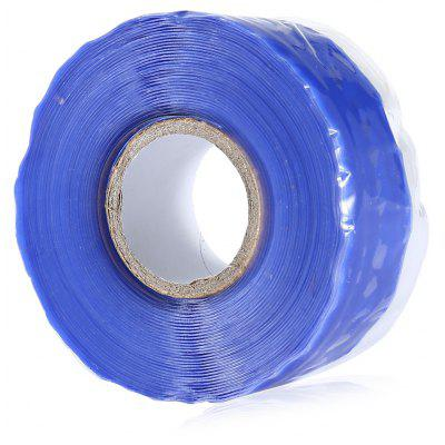 Universal Waterproof Silicone Hose Pipe Wire Repair Tape