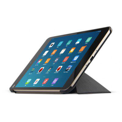 Foldable Back Case Stand Function for Xiaomi Mi Pad 3