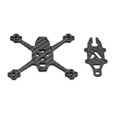 E90 90mm Micro Brushless FPV Racing Drone DIY Frame KitBrushless FPV Racer<br>E90 90mm Micro Brushless FPV Racing Drone DIY Frame Kit<br><br>Burst Current: 25A<br>Continuous Current: 20A<br>CW / CCW: CCW,CW<br>Firmware: BLHeli-S<br>Flight Controller Type: F3<br>Functions: DShot150, Oneshot125, DShot300, Oneshot42, DShot600, Multishot<br>Input Voltage: 2 - 4S<br>Internal Resistance: 0.875 ohm<br>KV: 4100<br>Max. Continuous Current (A): 4.5A<br>Max. Continuous Power (W): 38W<br>Model: S1104<br>Motor Dimensions: 14 x 11.2mm ( diameter x height, excluding shaft )<br>Motor Type: Brushless Motor<br>No. of Cells: 2 - 3S LiPo<br>Package Contents: 1 x Frame Kit, 1 x F3 Flight Control System, 4 x Brushless Motor, 1 x FPV Camera, 5 x Pair of Propellers<br>Package size (L x W x H): 20.00 x 15.00 x 5.00 cm / 7.87 x 5.91 x 1.97 inches<br>Package weight: 0.1400 kg<br>Product size (L x W x H): 18.00 x 12.00 x 4.00 cm / 7.09 x 4.72 x 1.57 inches<br>Product weight: 0.1300 kg<br>Sensor: CMOS<br>Shaft Diameter: 1.5mm<br>Type: Frame Kit<br>Version: PNP<br>Video Resolution: 800TVL ( horizontal )