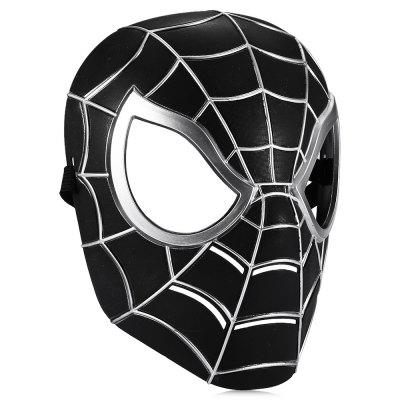 Halloween Themed Mask Cartoon Knight CharacterClassic Toys<br>Halloween Themed Mask Cartoon Knight Character<br><br>Material: Plastic<br>Package Contents: 1 x Mask, 3 x Battery<br>Package size (L x W x H): 26.00 x 31.00 x 10.00 cm / 10.24 x 12.2 x 3.94 inches<br>Package weight: 0.1040 kg<br>Product size (L x W x H): 17.50 x 22.00 x 9.00 cm / 6.89 x 8.66 x 3.54 inches<br>Product weight: 0.0600 kg
