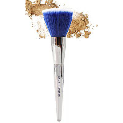 BrushMaster BM - D76 Professional Synthetic Makeup Brush