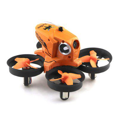 FuriBee H801 RC Quadcopter