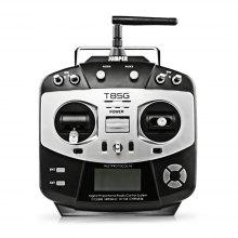 Jumper T8SG Multi-protocol 2.4G 10CH Transmitter