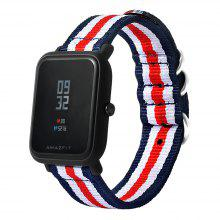 20mm Wristband for Xiaomi Huami AMAZFIT