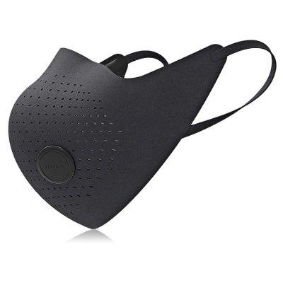 Xiaomi FWMKZ01XY Air Wear PM0.3 Anti-haze Face Mask