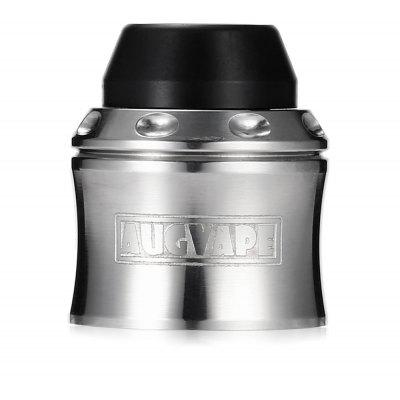 Original AUGVAPE Merlin Mini RDA Cap Kit