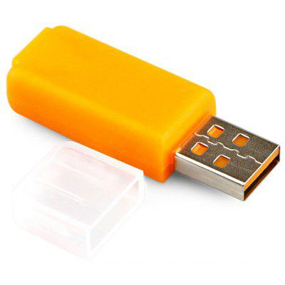 Original JJRC USB Connector