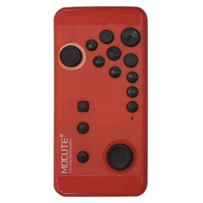 Maniglia Gamepad wireless MOCUTE 055 Bluetooth
