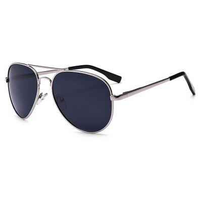 Trendy Polarized Classic Fishing Sunglasses for Men