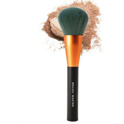 BrushMaster BM - D160 Durable Makeup Brush