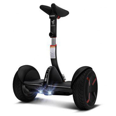 Ninebot N3M320 miniPRO 2-wheel Self Balancing Scooter from Xiaomi mijia Image