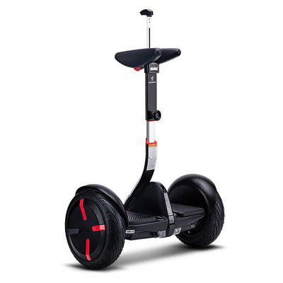 все цены на Ninebot miniPRO 10.5 inch 2-wheel Self Balancing Scooter онлайн