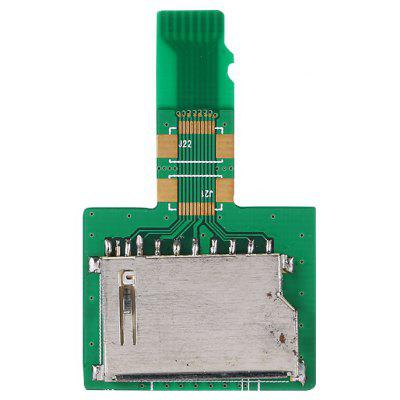 CY EP-106 TF Card Extender