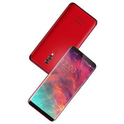 UMIDIGI S2 4G PhabletCell phones<br>UMIDIGI S2 4G Phablet<br><br>2G: GSM 1800MHz,GSM 1900MHz,GSM 850MHz,GSM 900MHz<br>3G: WCDMA B1 2100MHz,WCDMA B2 1900MHz,WCDMA B5 850MHz,WCDMA B8 900MHz<br>4G LTE: FDD B1 2100MHz,FDD B20 800MHz,FDD B3 1800MHz,FDD B7 2600MHz<br>Additional Features: Camera, MP3, MP4, WiFi, Calculator, Browser, Bluetooth, Calendar, 3G, 4G, GPS, Alarm, E-book<br>Back Case: 1<br>Back-camera: 13.0MP + 5.0MP<br>Battery Capacity (mAh): 5100mAh<br>Battery Type: Non-removable<br>Battery Volatge: 4.4V<br>Bluetooth Version: V4.0<br>Brand: UMIDIGI<br>Camera type: Triple cameras<br>Cell Phone: 1<br>Cores: Octa Core, 2.3GHz<br>CPU: Helio P20<br>Earphones Adapter: 1<br>English Manual: 1<br>External Memory: TF card up to 256GB<br>Front camera: 5.0MP<br>Games: Android APK<br>Google Play Store: Yes<br>I/O Interface: TF/Micro SD Card Slot, Speaker, Micophone, 2 x Nano SIM Slot, Type-C<br>Language: English, Bahasa Indonesia, Bahasa Melayu, Cestina, Dansk, Deutsch, Espanol, Filipino, French, Hrvatski, latviesu, lietuviu, Italiano, Magyar, Nederlands, Norsk, Polish, Portuguese, Romana, Slovencina,<br>Music format: AMR, WAV, MP3<br>Network type: FDD-LTE,GSM,WCDMA<br>OS: Android 6.0<br>Package size: 16.30 x 8.93 x 7.54 cm / 6.42 x 3.52 x 2.97 inches<br>Package weight: 0.5000 kg<br>Picture format: BMP, PNG, JPG, JPEG, GIF<br>Product size: 15.81 x 7.46 x 0.88 cm / 6.22 x 2.94 x 0.35 inches<br>Product weight: 0.1860 kg<br>RAM: 4GB RAM<br>ROM: 64GB<br>Screen Protector: 1<br>Screen resolution: 1440 x 720<br>Screen size: 6.0 inch<br>Screen type: Capacitive<br>Sensor: Accelerometer,Ambient Light Sensor,E-Compass,Gravity Sensor,Proximity Sensor<br>Service Provider: Unlocked<br>SIM Card Slot: Dual SIM, Dual Standby<br>SIM Card Type: Dual Nano SIM<br>SIM Needle: 1<br>Type: 4G Phablet<br>USB Cable: 1<br>Video format: 3GP, MPEG4<br>Video recording: Yes<br>WIFI: 802.11a/b/g/n wireless internet<br>Wireless Connectivity: 3G, A-GPS, Bluetooth 4.0, 4G