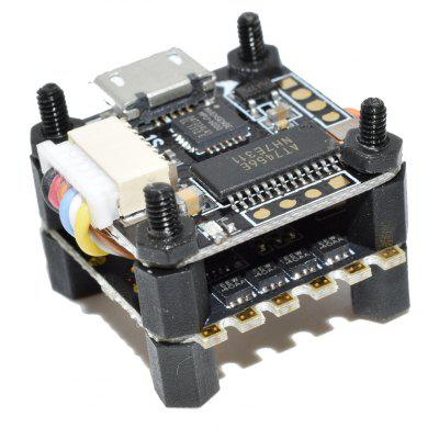 Flytower Teeny1S F3 Flight Controller