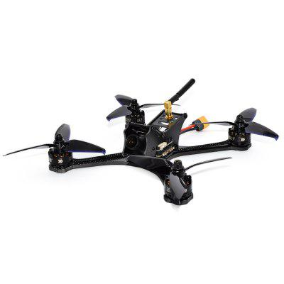DarkMax 220mm FPV Racing Drone
