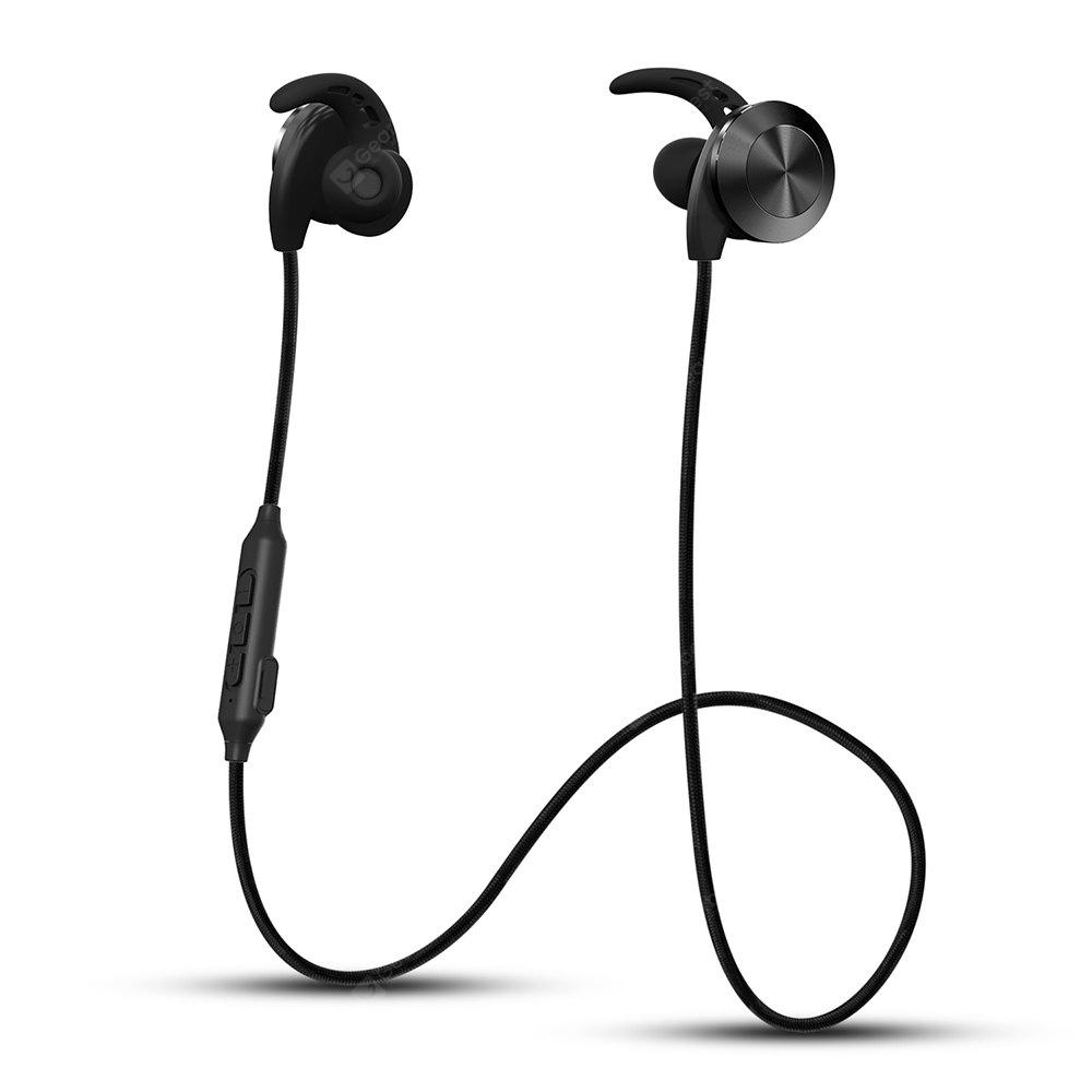 RIVERSONG C01 Bluetooth Wireless Sport Earbuds