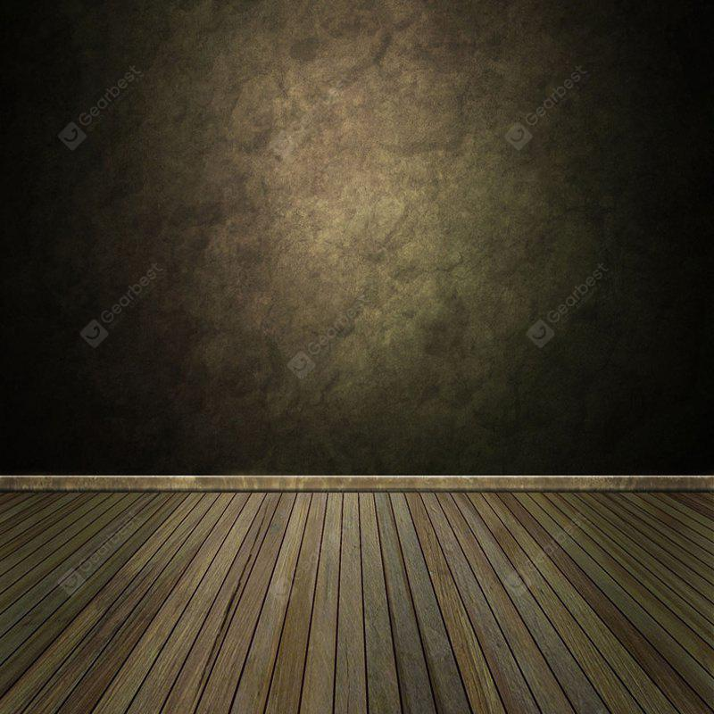Buy Washable Wall Floor Photography Background Cloth EARTHY