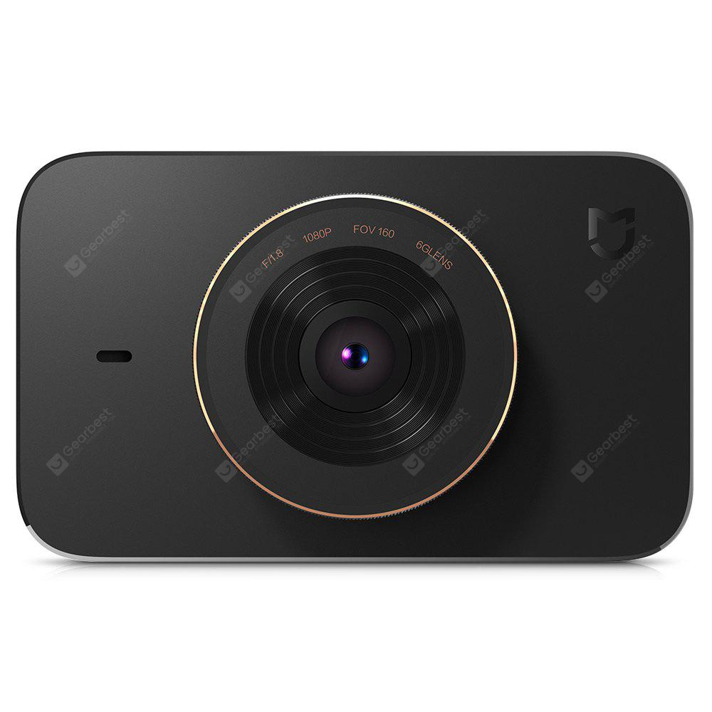 https://www.gearbest.com/car-dvr/pp_615460.html?lkid=10415546