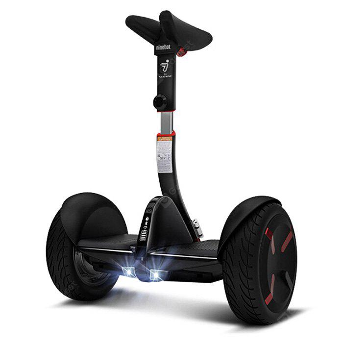 Ninebot N3M320 miniPRO 2-wheel Self Balancing Scooter from Xiaomi mijia - BLACK