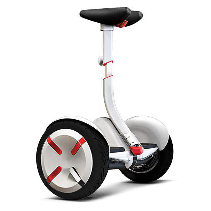 Ninebot Segway N3M320 miniPRO 2-wheel Self Balancing Scooter from Xiaomi mijia - WHITE