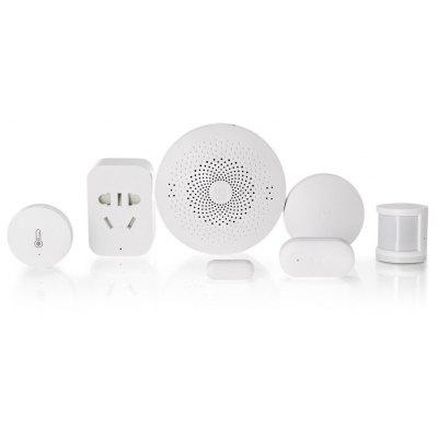 Xiaomi Mijia 6 in 1 Smart Home Security Kit