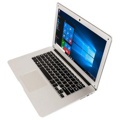 Jumper EZbook i7 Business Notebook
