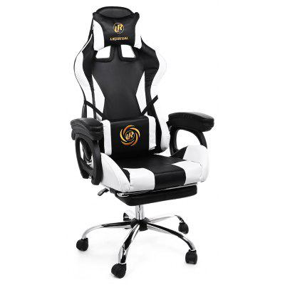 Gearbest LIKEREGAL Gaming Chair