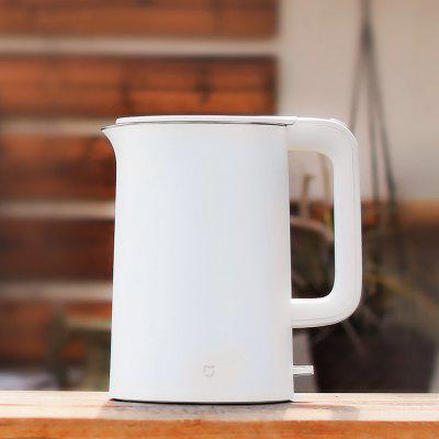 xiaomi,1.5l,electric,water,kettle,coupon,price,discount