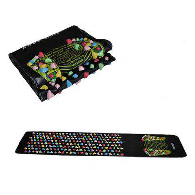 Feet Massage Pad Mat Cushion