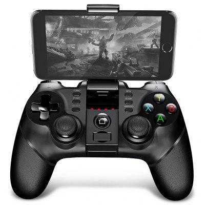 Gearbest iPega PG - 9077 Bluetooth Wireless Gamepad